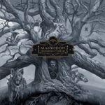 Mastodon : Hushed and Grim CD