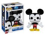 POP!: Disney - Mickey Mouse #01