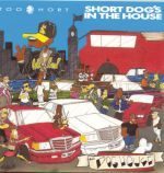 Too Short : Short Dogs in the House CD