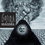Gojira : Magma LP