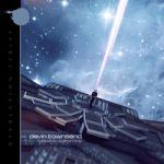 Townsend, Devin : Devolution series #2 - Galactic Quarantine CD+Blu-ray