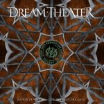 Dream Theater : Lost Not Forgotten Archives: Master of Puppets - Live in Barcelona, 2002 2-LP+CD