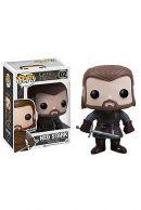 POP!: Game of Thrones - Ned Stark #02