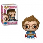 POP! GPK: Garbage Pail Kids - Clark Cant #03