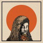Kardashev : The Baring of Shadows LP