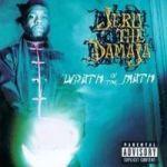 Jeru the Damaja : Wrath of the Math CD