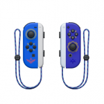 Joy-Con (pair) lisäohjainpari Zelda Skyward Sword Edition Nintendo Switch