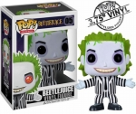 POP! Movies: Beetlejuice - Beetlejuice #05
