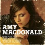 Macdonald, Amy : This if the Life LP