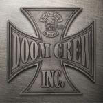 Black Label Society : Doom Crew Inc. 2-LP, Limited Marple Vinyl