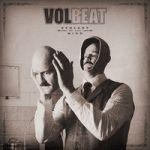 Volbeat : Servant of the Mind CD