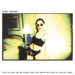 Harvey, PJ : 4-track demos LP