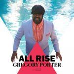 Porter, Gregory : All Rise 2-LP, pinkki vinyyli