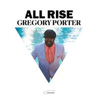 Porter, Gregory : All Rise CD