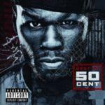 50 Cent: Best of 50 Cent 2LP