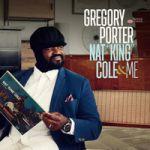 Porter, Gregory : Nat King Cole & Me 2-LP