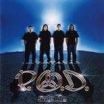 P.O.D. : Satellite 2-CD