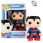 POP! Heroes: DC Universe - Superman #07