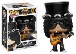 POP! Rocks: Guns n' Roses - Slash #51
