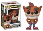 POP! Games: Crash Bandicoot - Crash Bandicoot #273