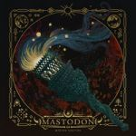 Mastodon : Medium Rarities CD