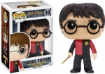 POP! Harry Potter: Harry Potter #10