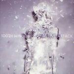Massive Attack : 100th window CD