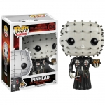 POP! Movies: Hellraiser III - Pinhead #134