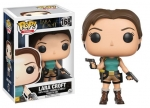 POP! Games: Lara Croft #168