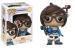 POP! Games: Overwatch - Mei #180