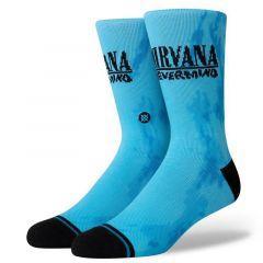 Stance Nirvana Nevermind Sukat