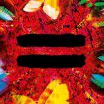 """Sheeran, Ed : = """"Equals"""" LP"""