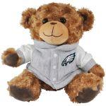 NFL Philadelphia Eagles Varsity Bear 25cm Pehmo