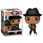 POP! Rocks: Run DMC - Run #199