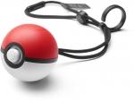 Poke Ball Plus ILMAN PAHVIPAKETTIA Nintendo Switch
