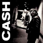 Cash, Johnny: American III CD