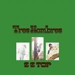 ZZ Top: Tres Hombres CD