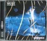 Muse: Showbiz CD
