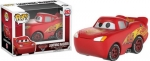 POP! Disney: Cars 3 - Lightning McQueen #282