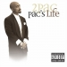 2Pac: Pacs Life CD