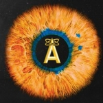 Atomirotta : III CD