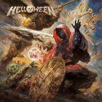Helloween : Helloween CD