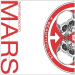 30 Seconds To Mars: A Beautiful Lie CD