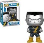 POP! Marvel: X-Men - Colossus #316