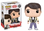 POP! Movies: Ferris Buellers Day Off - Ferris Bueller #317