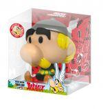 Asterix Chibi Asterix 15cm Kolikkopankki