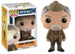 POP! Television: Doctor Who - War Doctor #358