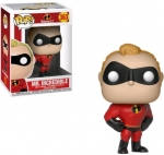POP! Disney: Incredibles 2 - Mr. Incredible #363