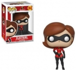 POP! Disney: Incredibles 2 - Elastigirl #364