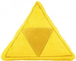 Zelda Tri-force tyyny